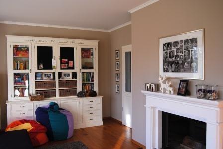 Die Natur Findet Optimale Und Kontraste Warme Helle Farben With Warme Helle  Farben Fr Wohnzimmer