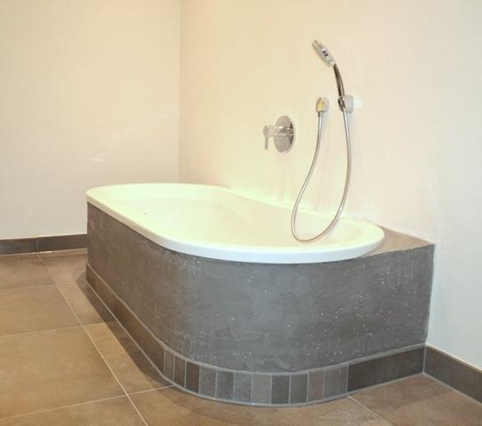 Die Dusche F?r Meister : Fliesen,kleine Badezimmer, Luxus, Design,Dusche ohne Glas, reuterbad