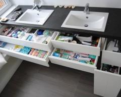 Stauraum Badezimmer malermeister willi bäumer kompetent kreativ und zuverlässig maler