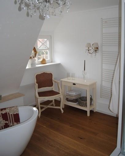 Badezimmer ohne Fliesen,kleine Badezimmer, Luxus, Design,Dusche ohne ...