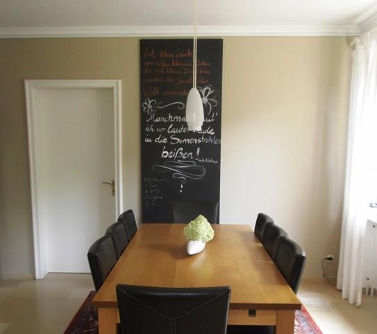 kalkputz gegen schimmel kalkputz with kalkputz gegen. Black Bedroom Furniture Sets. Home Design Ideas