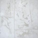 Stucco Pompeij