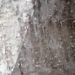 Anthrazit mit Silberlasur