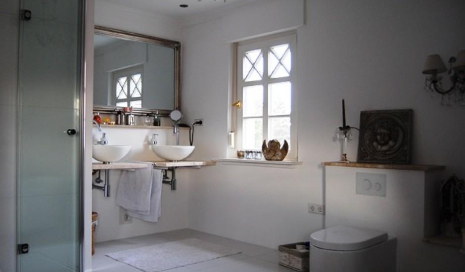 dusche ohne fliesen badezimmer fliesenkleine luxus designdusche glas reuterbad gestalten